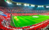 Bóng đá Việt Nam cần học mô hình phát triển người Đức
