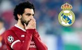 Điểm tin tối 22/04: Salah về Real; Sao 105 triệu euro đòi tới M.U