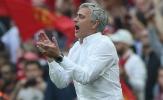 Mourinho: Không vô địch FA Cup, Man Utd cũng có một mùa bóng thành công