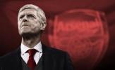 Arsenal đã phải trả 11 triệu bảng để Wenger ra đi?