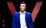 Điểm tin bóng đá Việt Nam tối 23/04: Thầy Tiến Dũng nói gì khi học trò diễn catwalk?