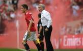 Đối thoại Jose Mourinho: Hãy ngừng phán xét!