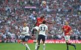 Fan Quỷ đỏ mát lòng với tuyên bố của Paul Pogba