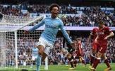 Lộ diện Cầu thủ trẻ xuất sắc nhất Ngoại hạng Anh 2017/18