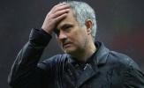 Mourinho hé lộ kế hoạch mua sắm tiền vệ