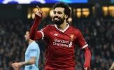 Salah đang khiến Torres, Suarez trở nên quá tầm thường