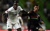 Điểm tin tối 24/04: M.U lấy Pogba đổi Ronaldo; Arsenal nếm trái đắng