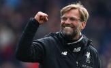 "Jurgen Klopp: ""Liverpool không phải Barcelona'"