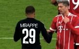 Không phải Neymar, Real sẽ dùng 200 triệu euro để mua cầu thủ này