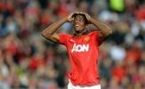'Bom xịt' Man United hé lộ lý do thất bại ở Old Trafford
