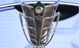 Phần thưởng tuyệt đẹp dành cho đội vô địch Asian Cup 2019