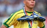 Tại sao Brazil thảm bại trước Pháp ở CK World Cup 1998?