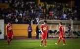 Sự cố sân Pleiku: Sẽ ra sao nếu 'nội chiến' U23 Việt Nam thế này?
