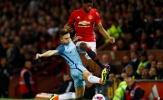 CHÍNH THỨC: Nghe lời Pep Guardiola, sao trẻ Man City cập bến Bundesliga