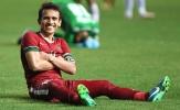 Đối thủ của U19 Việt Nam triệu tập ngôi sao đang thi đấu ở Ba Lan