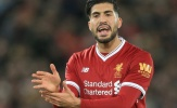 Can, Fellaini & Tất thảy 19 ngôi sao Premier League sắp đáo hạn hợp đồng