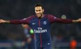 Điểm tin tối 20/05: Cái tên đầu rời M.U; Neymar rất gần Real