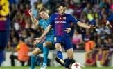Man City sẵn sàng bạo chi 175 triệu bảng hoàn thiện giấc mơ của Pep Guardiola