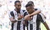 Sandro đến Man United, liệu anh có thể tỏa sáng?