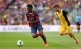 5 bản hợp đồng kì lạ trong lịch sử của Barca: Hàng hớ từ London