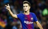 6 cầu thủ Barca nên tiễn đi mùa Hè này: Thanh lí cả ba tuyến