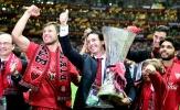 Đội hình đắt giá nhất Unai Emery từng chiêu mộ: Vượt mốc 500 triệu euro