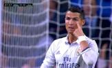 Ronaldo: Tôi chỉ mới 23 và sẽ chơi bóng đến năm 41 tuổi