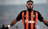 CỰC NÓNG: Man Utd sắp sửa hoàn tất hợp đồng với Fred