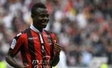 Thành London và Manchester tranh giành sao Ligue 1