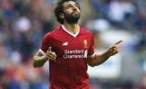 Ai hưởng lương cao nhất ở Liverpool?