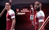 Arsenal trước mùa Hè 2018: Tiền không hề thiếu?