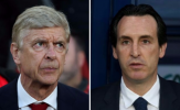 Không còn Wenger, 3 cầu thủ này sẽ gặp khó khăn tại Arsenal