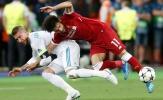 Điểm tin tối 27/05: M.U mua cái tên gây sốc; Rõ chấn thương của Salah