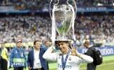 Vì sao Ronaldo muốn rời Real?