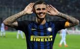 Chelsea tính dùng Morata và 40 triệu bảng để đổi lấy siêu tiền đạo Serie A