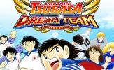 Từ Tsubasa đến bóng đá học đường Nhật Bản.
