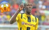 'Tia chớp' Usain Bolt tiếp tục giấc mơ thành cầu thủ chuyên nghiệp