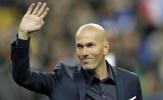 Real Madrid: Sau Zidane là sự sụp đổ?