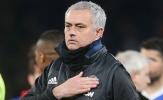 Man Utd sẽ nằm cùng bảng với CLB nào ở Champions League mùa tới?