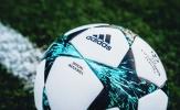Sự thật gây sốc về 8 ngôi sao Champions League