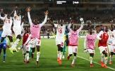 World Cup 2018: Nước mắt lục địa đen liệu có ngừng rơi?