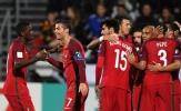 Ronaldo và đội tuyển Bồ Đào Nha sẽ bay tới đâu tại World Cup?