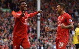 Dọn đường đón 'sao mới', Liverpool sắp thanh lý liên tiếp 2 tiền đạo