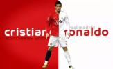 Quyết định của Ronaldo kiểm tra lập trường chuyển nhượng của Man Utd