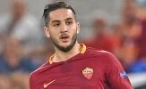Dùng dằng với thương vụ 38 triệu Euro, Chelsea bị AS Roma 'dằn mặt'
