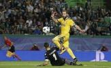 Ronaldo rời Real, quân cờ domino nào tiếp theo sẽ đổ?
