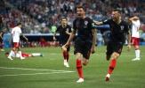 NÓNG: Tuyển trạch M.U dự khán trận Pháp - Croatia, xem giò 3 cái tên