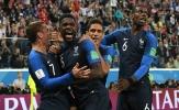 ĐT Pháp sẽ thống trị thế giới như Tây Ban Nha?