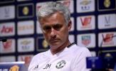 Manchester United đã thực sự hài lòng với ba tân binh?