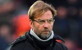 Liverpool tung 83 triệu bảng chiêu mộ 2 'mảnh ghép' quan trọng
